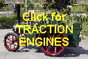 Click for